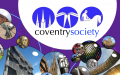 News stories on the new CovSoc News Site