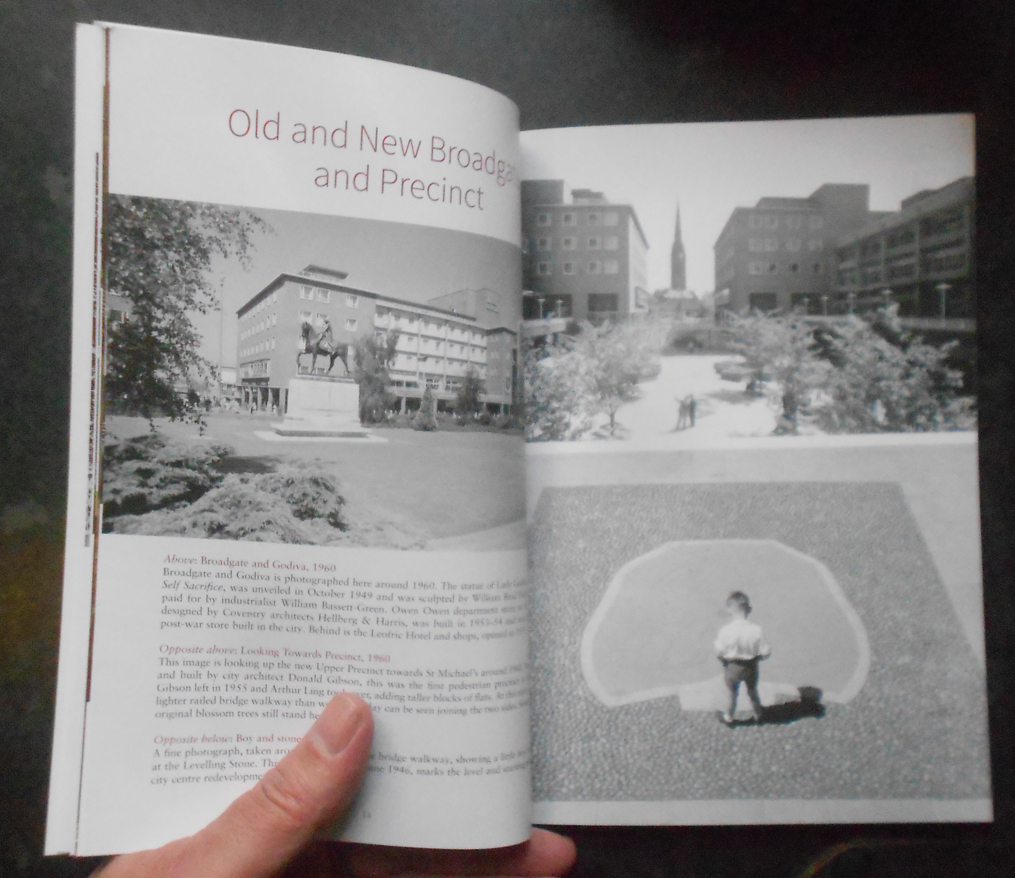 Images from book